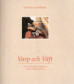 photo of book jacket