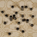 vavstuga-tieup-beads-black_300x300