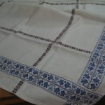 opphamta-tablecloth-21-pattern-shafts-web
