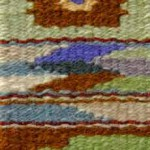 tapestry-sample-230w