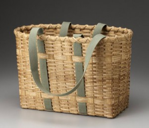 carry-all-basket